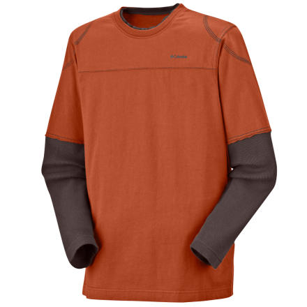 Columbia Trails End T-Shirt