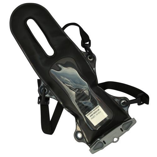 photo: Aquapac Small VHF Pro Case waterproof soft case