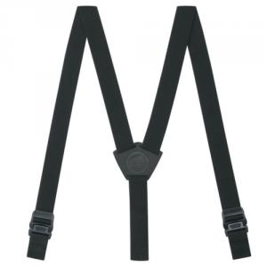 Mammut Braces/Hosentrager