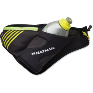 photo: Nathan Peak lumbar/hip pack
