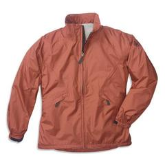 Outdoor Research Siskyou Jacket