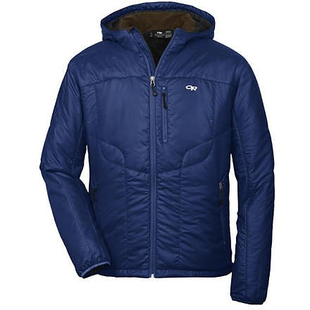 Outdoor Research Fraction Jacket