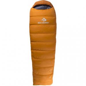 photo: Sea to Summit Trek TK III 3-season down sleeping bag