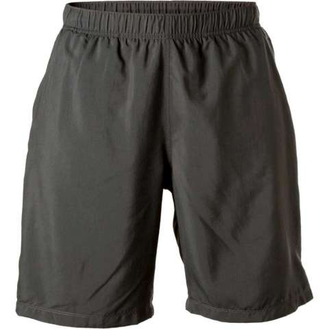 photo: Salomon HK II active short