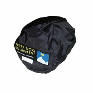 Terra Nova Voyager 2.2 Groundsheet Protector