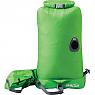 photo: SealLine BlockerLite Compression Dry Sack