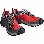 photo: Keen Ochoco trail running shoe