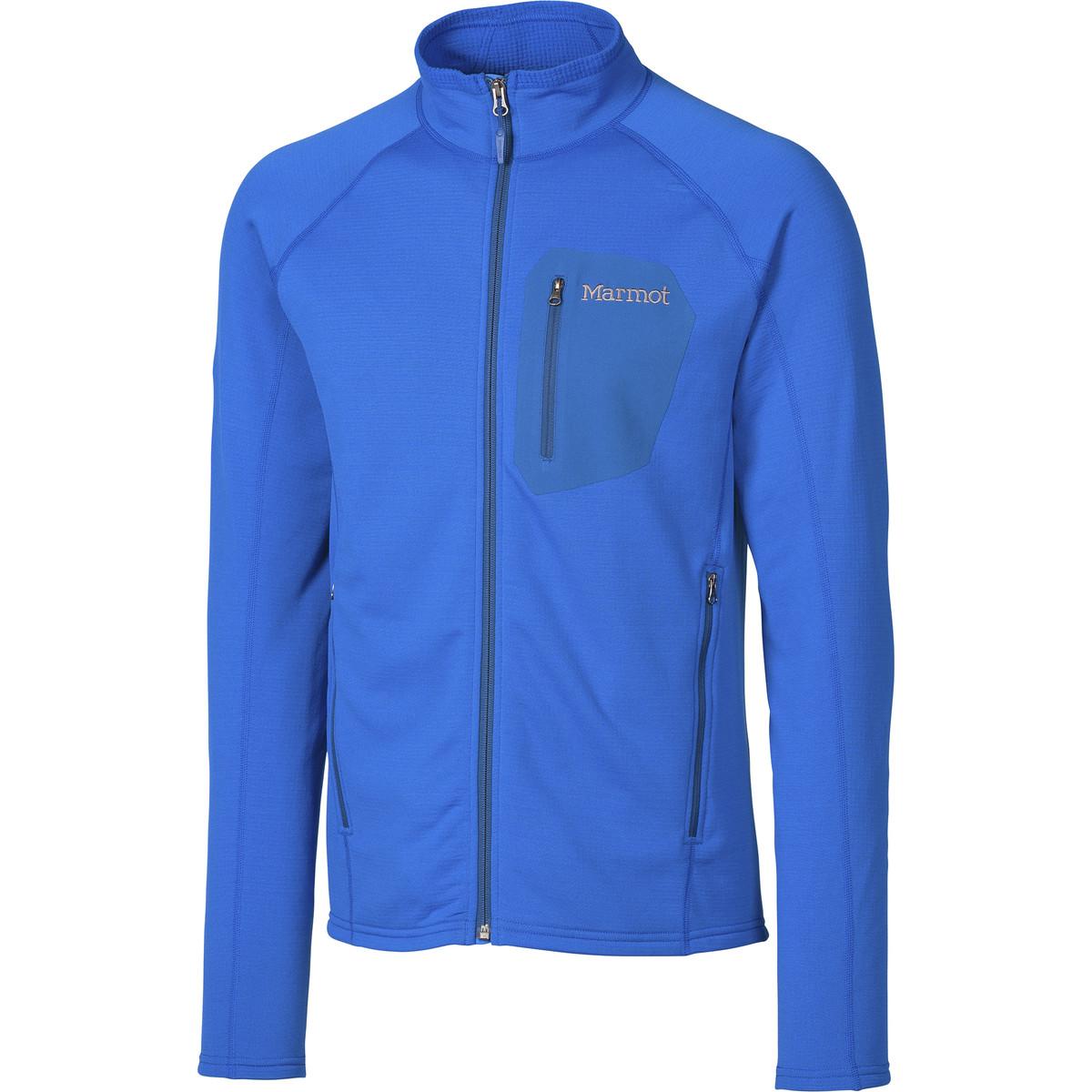 Marmot Ansgar Jacket