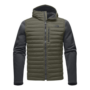 The North Face Trevail Stretch Hybrid