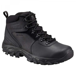 Columbia Newton Ridge Plus II Waterproof