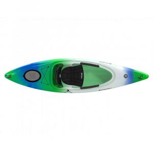photo: Perception Prodigy 10 recreational kayak