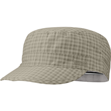 photo: Outdoor Research Radar Storm Cap cap