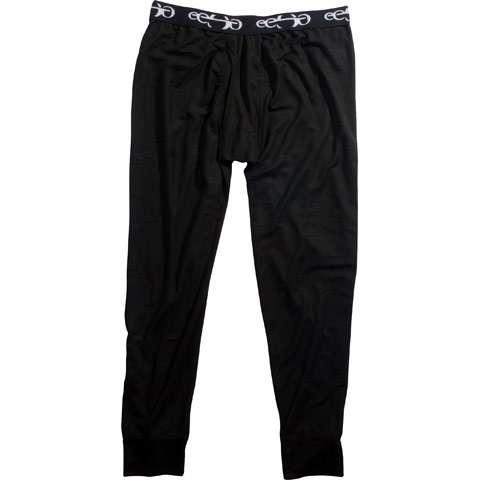 photo: EESA Black Box Pants base layer bottom