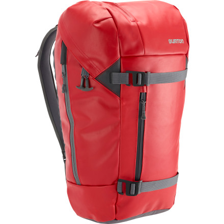 Burton Lumen Backpack