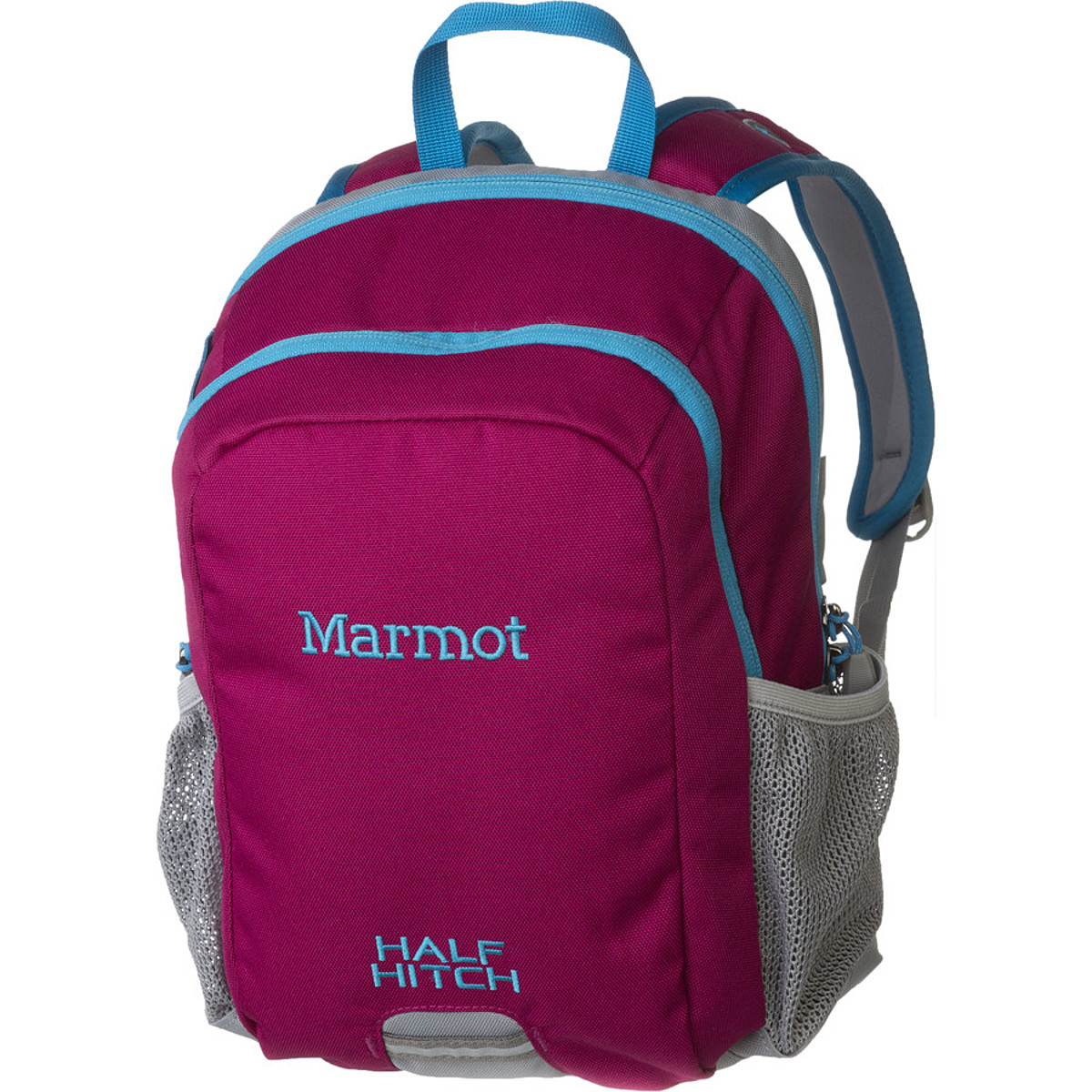 photo: Marmot Half-Hitch daypack (under 2,000 cu in)