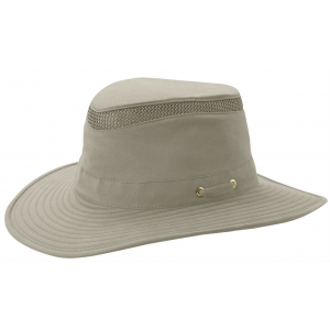Tilley Eco Airflo Hat