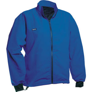 SportHill Team Jacket