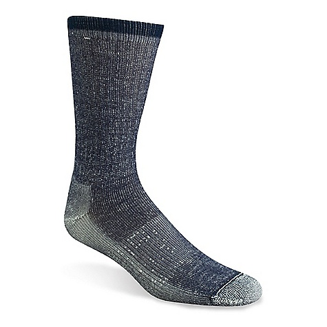 photo: Wigwam Merino Comfort Lite Hiker Crew hiking/backpacking sock