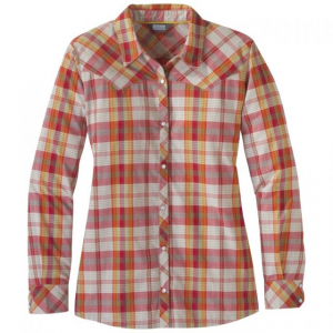 Outdoor Research Jolene Snap Front Shirt