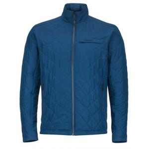 Marmot Manchester Jacket