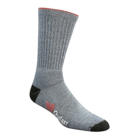 Wigwam Outlast Weather Shield Sock