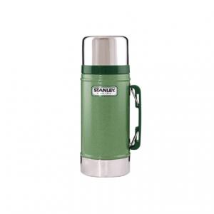 photo: Stanley Classic Vacuum Food Jar 24oz. thermos