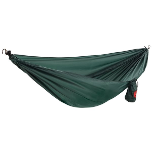 Grand Trunk Ultralight Starter Hammock