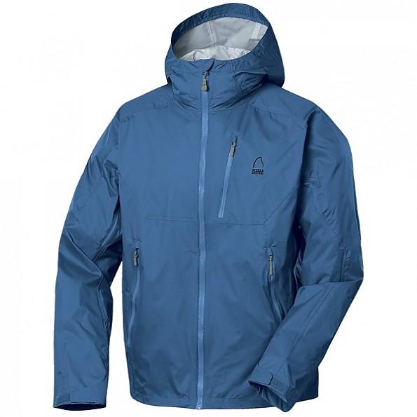 Sierra Designs Stellar Jacket