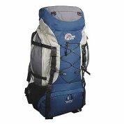 Lowe Alpine Frontier 65+15
