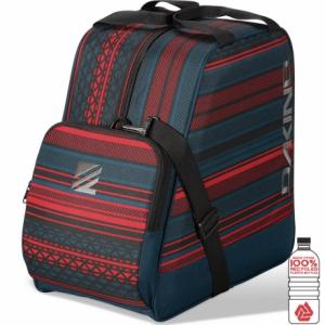 photo: DaKine Boot Bag 30L ski/snowshoe product