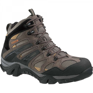 Wolverine Wilderness Waterproof Hiker