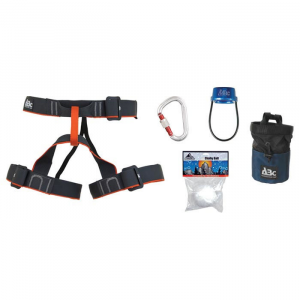 photo: Advanced Base Camp Guide Package climbing product