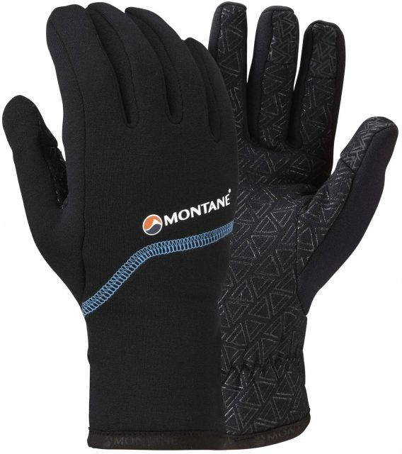 Montane Power Stretch Pro Grippy Glove