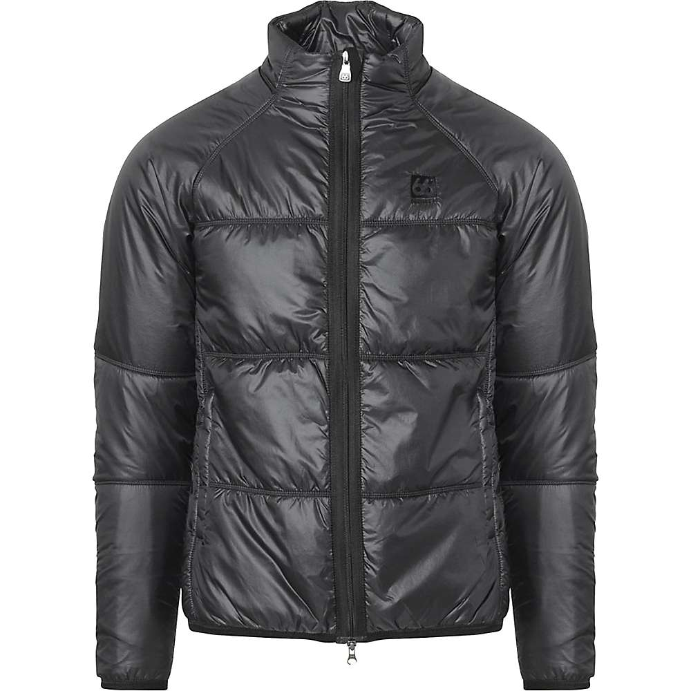 66°North Vatnajokull Primaloft Jacket