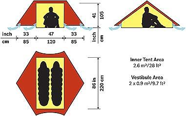 Anaris-2D-EN-sm.jpg