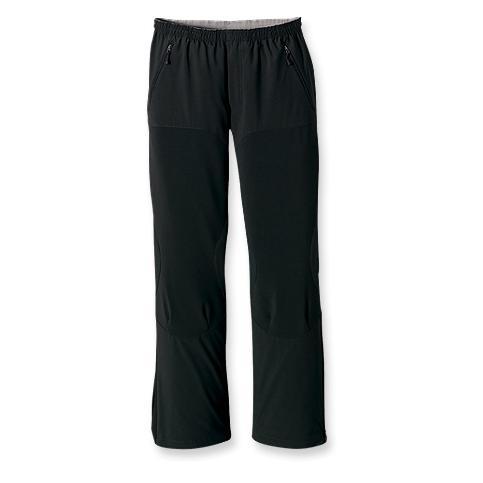 Patagonia Cold Track Pants