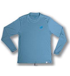 Neosport Aqua Armor Long Sleeve Water Shirt