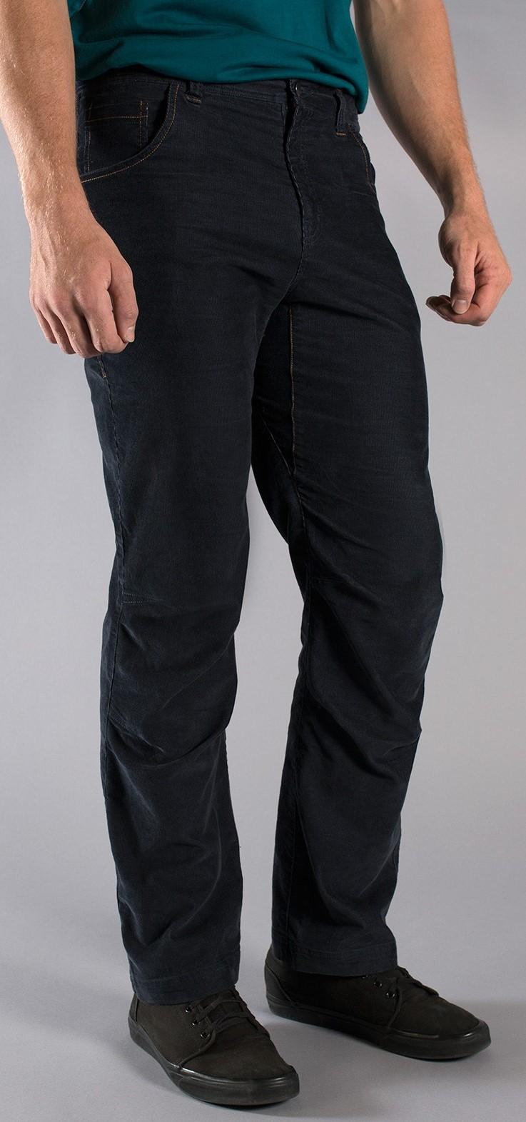 Rab Hueco Pants