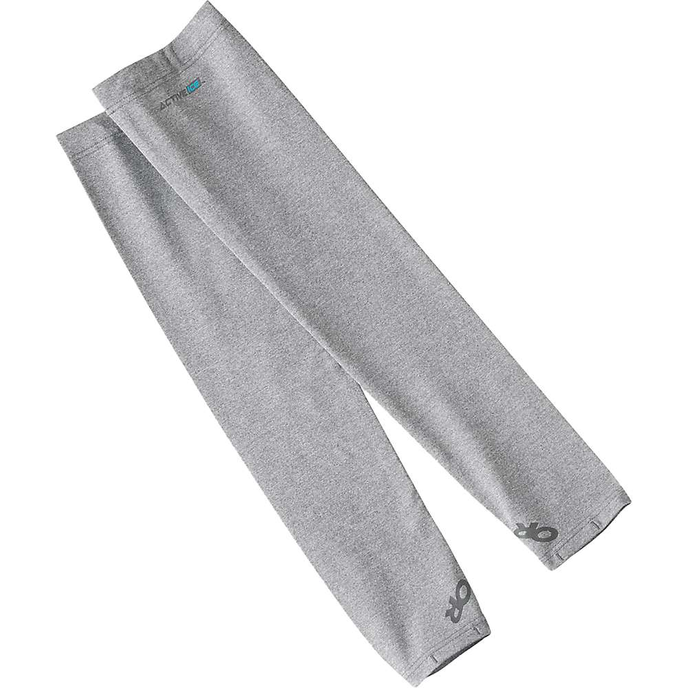 Outdoor Research ActiveIce Sun Sleeves