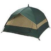 photo: Texsport Minuteman warm weather tent
