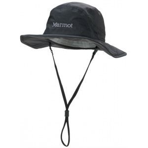 photo: Marmot PreCip Safari Hat rain hat
