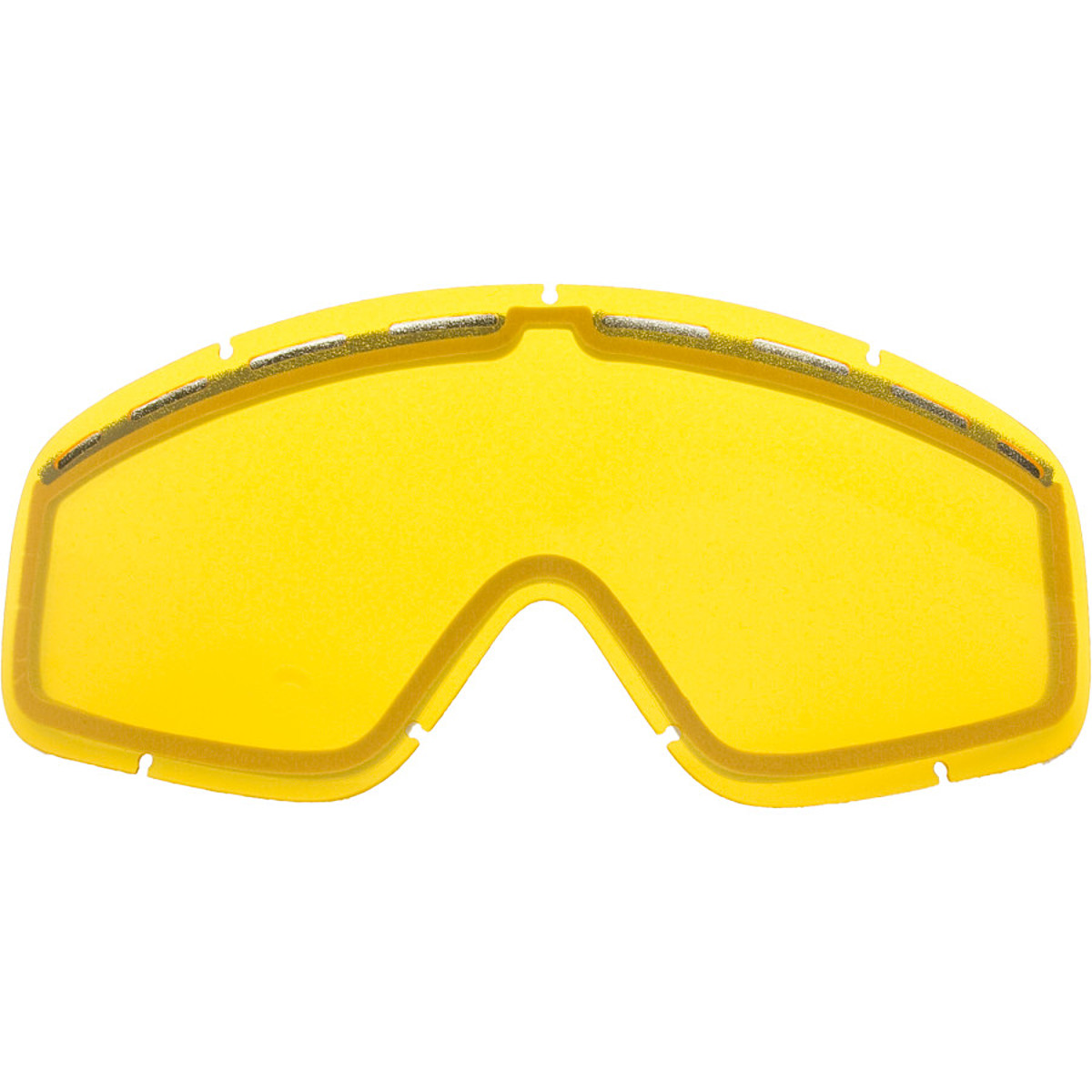 photo: Electric EGB2 Replacement Lens goggle lens