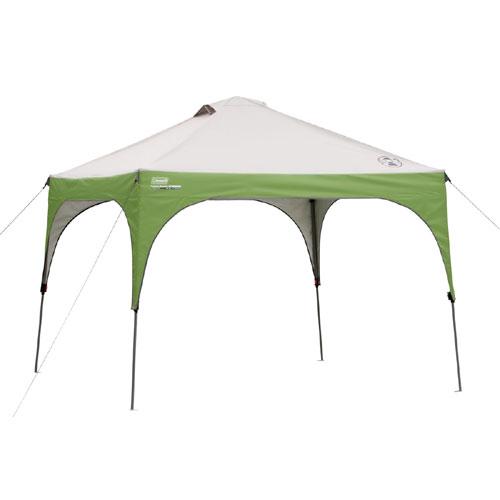 Coleman Instant Shelter