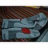 photo: Zamberlan Trekking Medium Weight Socks