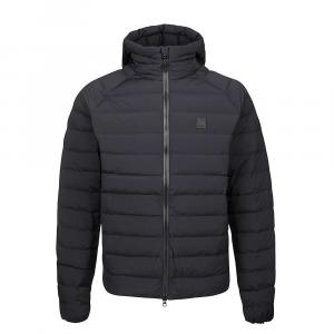 66°North Hofsjokull PrimaDown Jacket