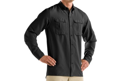 Under Armour Tactical Shirt