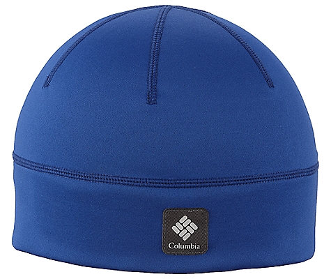 photo: Columbia Powder Summit Beanie winter hat