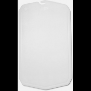 photo: GSI Outdoors Ultralight Cutting Board kitchen accessory