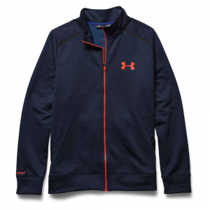 Under Armour Storm Armour Fleece Marauder Jacket