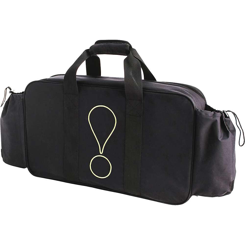 Eureka! Spire Stove Carry Bag